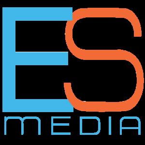 ESMedia-logo-square